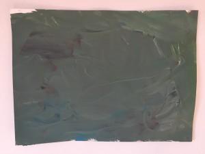 Smog (2014)